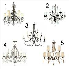 dining room sconces studio 7 interior design the friday five traditional chandelier u0027s
