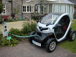 twizy renault should a twizy be able to charge from a 13amp plug the prospectory