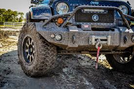 jeep mud gallery remington mud day jeep lifted ford f350 and arctic cat