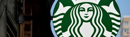 starbucks is coming to italy u2014 but success could be a tall order