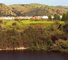 Villa Park Landscape by City Of Villa Park California The Hidden Jewel U003e About Us U003e History