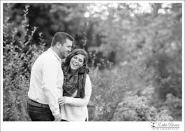 Photographers Indianapolis Indiana Fall Engagement Pictures Indianapolis Engagement