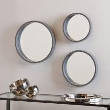 Walmart Wall Mirrors 200 Best Mirror Set Images On Pinterest Mirror Set Wall Mirrors
