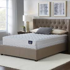 size twin mattresses shop the best deals for oct 2017