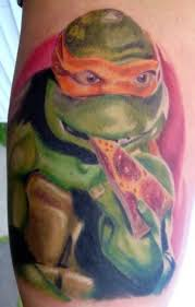 164 best tattoos images on pinterest draw artists and dr woo