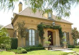 french house styles french house styles design exteriors pinterest house kerb