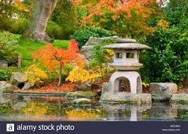 the kyoto garden japanese style garden holland park kensington