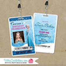 disney frozen birthday invitations u2013 gangcraft net