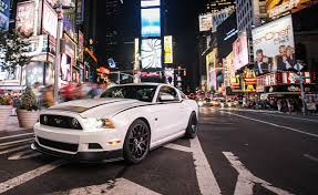 mustang rtr 2014 2013 ford mustang rtr revealed autoguide com