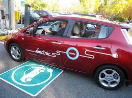 nissan leaf journey planner car sharing stephen rees u0027s blog page 2
