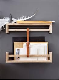 ikea bekvam ikea hacks turning an ikea spice rack into a bookshelf