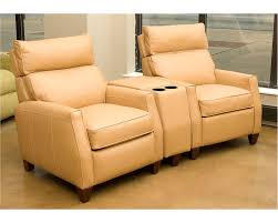 microfiber home theater seating american made home theater seating leather recliners homes