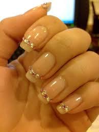 nail polish besides nail art decals designs moreover nails