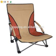Beach Chairs For Sale High Backpack Short Leg Camping Chair Beach Chair For Outdoor Hf