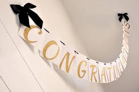 congratulations graduation banner graduation banner congratulations graduation banner handcrafted