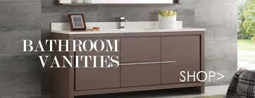 bathroom vanities and home furnishings canada