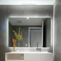 Vanity Bathroom Mirrors Bathroom Mirror Vanity Insurserviceonline Com