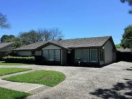 meyerland homes for sale meyerland houston tx real estate