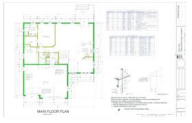 drawing house plans free house drawing plans house plans drawing free top10metin2 com