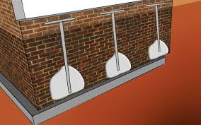 Basement Dig Out Cost by How To Waterproof Your Basement 8 Steps With Pictures Wikihow