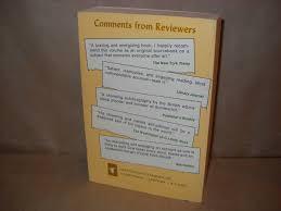 neill neill orange peel amazon co uk a s neill 9780805501742 books