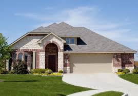 house plan tilson custom homes tilson home prices tilson