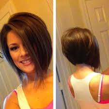 what is the difference in bob haircuts 15 inverted bob hairstyle the best short hairstyles for women