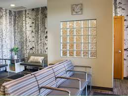 commercial interior designs cedar rapids ia by design