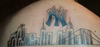 for unique anthony croteau tattoos ny logo tattoo