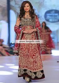 engagement dresses pakistan formal party dresses wedding dresses