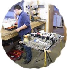 Electricians Find And Hire Electrician Near Me Angie U0027s List 100 Electric Installation In House How To Install In Floor