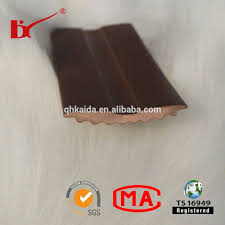 pvc rubber laminate floor transition strips buy laminate
