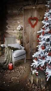 best 25 backgrounds iphone christmas ideas on pinterest iphone