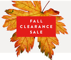 nordstrom fall clearance sale a slice of style