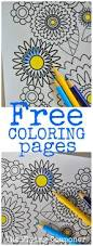 best 20 free coloring pages ideas on pinterest coloring