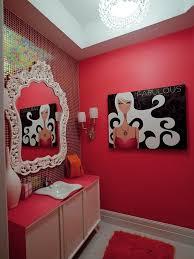 Best Kids Bathroom Images On Pinterest Kid Bathrooms - Girls bathroom design
