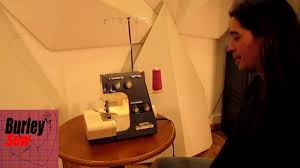 serger troubleshooting for any serger serger machine series ep 4