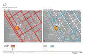 Seattle Terminal Map by 911 Western Ave U2013 Seattle In Progress
