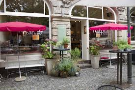 20 buzz worthy cafes u0026 places for kaffee u0026 tea in hannover
