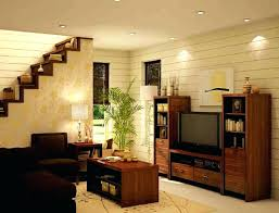 design your own living room online free design your dream bedroom internet ukraine com
