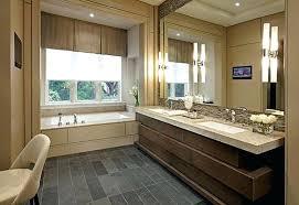 how big are sinks big bathroom sinks blanco cerana 30 fireclay apron front kitchen