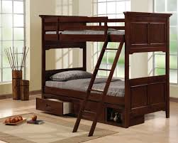 homelegance jordan bunk bed b49 1 homelegancefurnitureonline com
