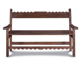 benches u0026 chaise longues alfonso marina