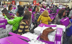black friday boots richmond county daily journal belk jc penney gearing up for