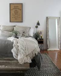 the 25 best farmhouse bedroom furniture sets ideas on pinterest