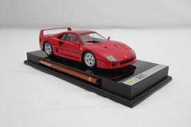 ferrari supercar 2016 amalgam model car collection perfect scale model cars