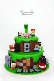 oh minecraft steps to make your own minecraft sword topper cake