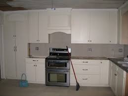 36 tall kitchen wall cabinets 40 tall kitchen wall cabinets http yonkou tei net pinterest