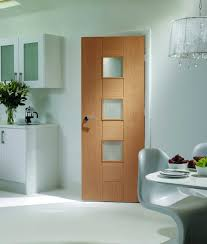 inside doors with glass doors inside u0026 the most common width for interior doors is 32 inches