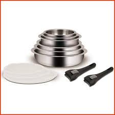 batterie cuisine induction manche amovible batterie cuisine induction manche amovible lovely set 11 pi ces